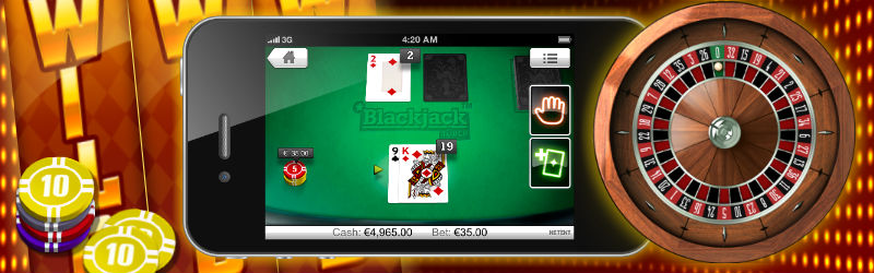 Online casinos to avoid